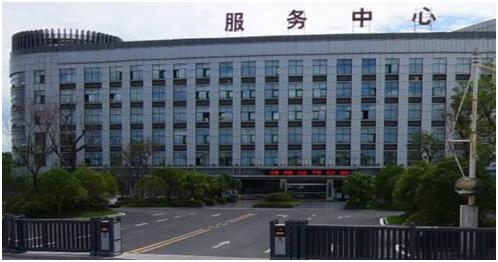 南昌县注册公司(图)